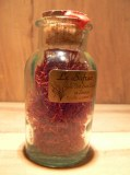 Safran Pistils 5 g