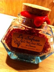 Safran Pistils 3 g