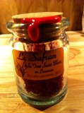 Safran Pistils 1,5 g